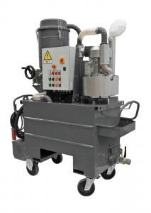 TECNOIL 450 T55