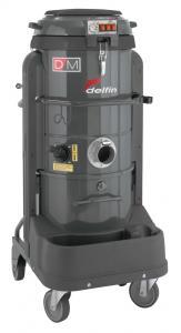 Industriesauger DM3 EL NOMEX