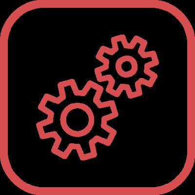 Maschinenbauindustrie