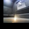3D‐Druck / Additive Fertigung - Absauglösungen von Delfin