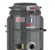 DM3 EL