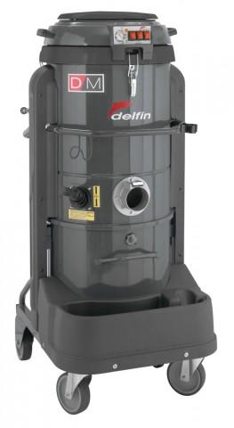 Industriesauger DM3