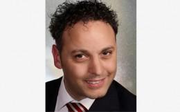 Neuer Geschäftsführer bei Delfin Deutschland Industriesauger GmbH